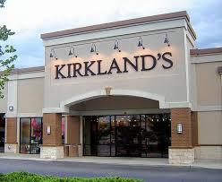 Home Decor Retailer Kirklandu0027s Opening Soon In Arlington HeightsKirklands Home Decor Store