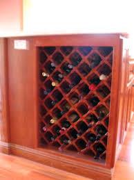Image Diagonal Lattice Wine Rack Lattice Wine Rack Plans Lattice Style Wine Rack Plans Socalrangecomplexeiscom Lattice Wine Rack Lattice Wine Rack Plans Wooden Lattice Wine Rack