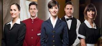 Hotel Manager What Qualities To Look Out For When Hiring A Hotels General