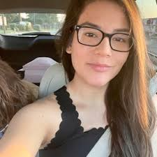 Lacy Noel Molina (@LacyMolina)   Twitter