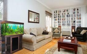 aquarium furniture design. Aquarium Design Firms Suitable With For Beginners Furniture
