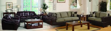 Ava Furniture Houston The Primary Furniture Outlet for Stylish