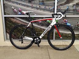 s works for sale 2015 specialized s works allez di2 bike for sale in addison tx