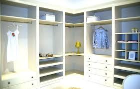 built in closet drawers closet system plans building closet organizer plans s closet shelf plans built