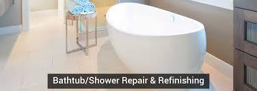fiberglass bathtub repair naples fl ideas