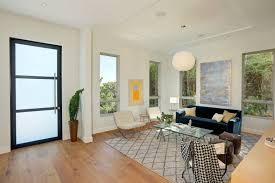 pacific palisades home for sale 2 ocean view home in los angeles promising a luxurious lifestyle architecture roof deck building solutions design ocean view home home for sa 945x630
