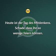 ᐅ Beliebte Whatsapp Sprüche Whatsapp Status Sprüche
