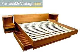Bed Frame Hardware Lowes Bed Frame Hardware Teak Platform Bed Frame ...