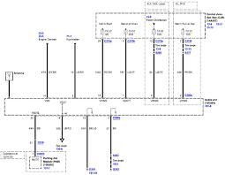 1994 ford f150 radio wiring diagram on thidoip endear stereo