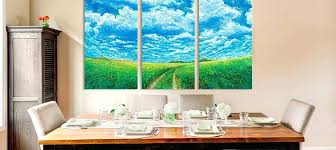 wall art canvas print 3 piece scenic art prints wall art with led lights canvas print wall art canvas prints australia on wall art prints australia with wall art canvas print 3 piece scenic art prints wall art with led