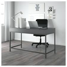 gray home office. Gray Home Office. Computer Desk Office Black And With Drawers Table