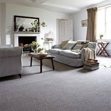 Light Grey Carpet Living Room Ideas Gopelling Net