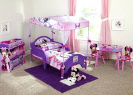 baby minnie mouse bedding set full size of bedroom mouse bedding for toddler bed bedroom ideas baby minnie mouse bedding