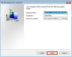 how to migrate os to hdd or ssd free