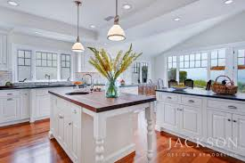 Kitchen Remodels Kitchen Remodel San Diego Jackson Design Remodeling
