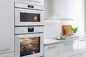 ikea appliances review. Contemporary Review IKEA White Combination Microwave Oven Intended Ikea Appliances Review