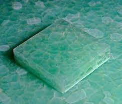 recycled glass tile reminds me of sea tile s27 sea