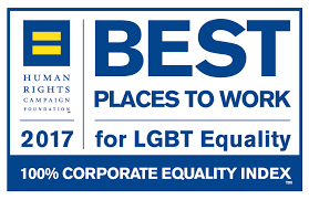 commitment to lgbt questions for us get in touch financial services group