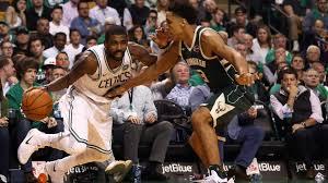 Bucks vs Celtics Live Stream: How to Watch NBA TV Online