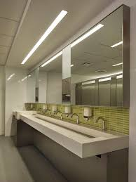 overhead bathroom lighting. hot american standard commercial bathroom fixtures and high end commercialu2026 overhead lighting l