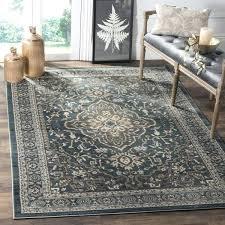 11x12 rug traditional teal grey rug x 11x12 wool rug 11x12 rug