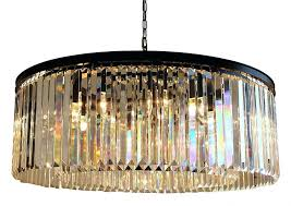acrylic chandelier crystals parts glass crystal antique