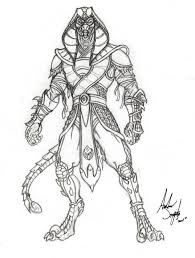 Small Picture Trendy Mortal Kombat Coloring Pages Mortal Kombat Coloring Pages