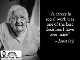 And we agree...Janet! So here we... - Child Welfare South Africa  Potchefstroom | Facebook