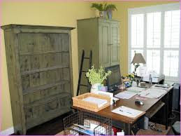 shabby chic office furniture. Shabby Chic Office Furniture R