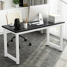 large office desk. Why You Need An Office Desk Furniture Elites Home Decor Intended For Large 18 E