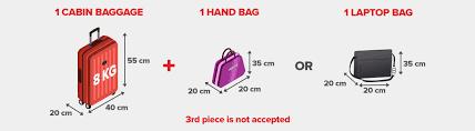 Pegasus Baggage Allowance Pegasus Airlines