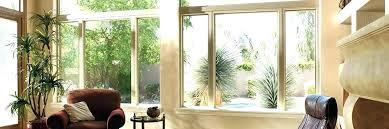 patio door handle pella patio door pella sliding patio doors reviews
