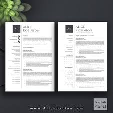 Ms Office Resume Templates 2012 Resume Template In Ms Word 100 How To Create A Microsoft Office 75