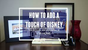 disney office decor. disney home decor office wdw info