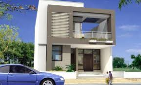 Nice Exterior House Design App For Android 79 With Additional ...