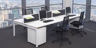 tidy office. Choose The Best Office Cleaning Service In Perth | Nexus Kleen Region Tidy