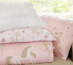 amazing unicorn quilt pottery barn kids unicorn bedding set prepare
