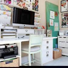 work office decor. Full Size Of Professional Cubicle Decor Business Office Decorating Ideas Decoration Cool Work