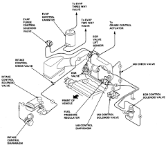 98 accord engine diagram wiring diagram list 1998 honda accord ex engine diagram wiring diagram 98 honda accord v6 engine diagram 1998