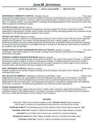 Latest Resume Templates Word Best of Resumer Example Pleasant Sample Resume Board Of Directors Position