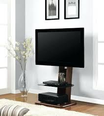 wood tv stand with mount. fascinating wood tv stand with mount flat screen entertainment center lcd led 3d ikea i