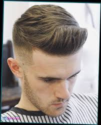 New Hairstyle For Boys 2018 The Best New Mens Haircuts And