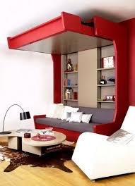 decor ideas for small apartments. contemporary modern design ideas for small spaces decorating patio decor apartments