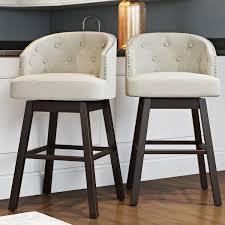cheap bar stools ikea. Stools Ikea | Ingolf Bar Stool Drafting Cheap A