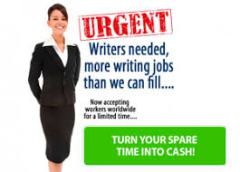paid real writing jobs convert time into money by writing copy editing jobs online