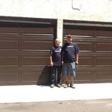 garage doors los angelesAmerican Overhead Garage Doors  68 Reviews  Garage Door Services