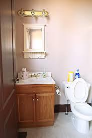 bathroom office. Speaking Bathroom Office