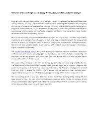 Narrative Essays Online Alle Terrazze Restaurant