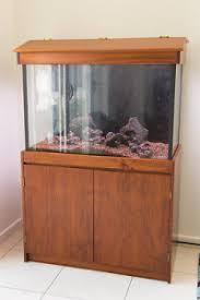 furniture aquarium. Aquarium Ikan Hias Laut Minimalis Furniture