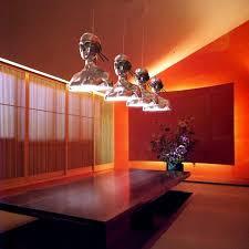 yellow goat lighting. 20 fascinating chandeliers and pendant lights design by yellow goat lighting